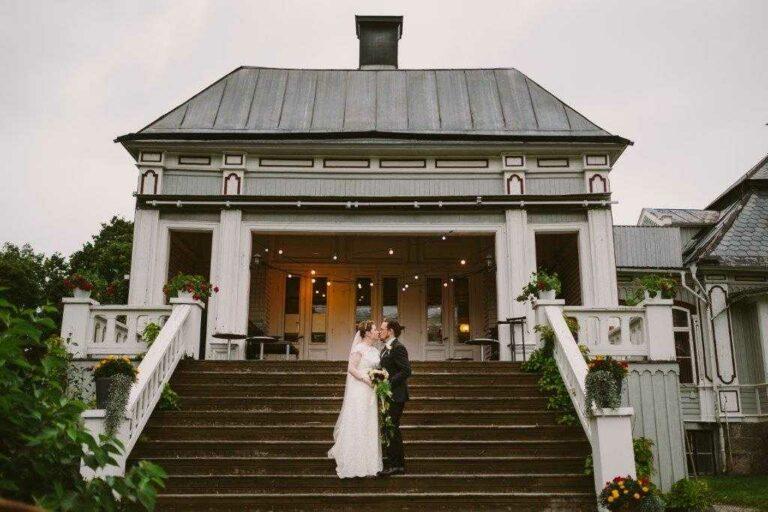bröllop-5